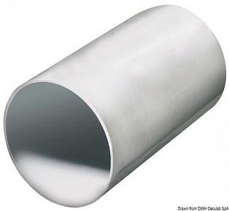Tunnel LEWMAR per elica di prua in vetroresina
