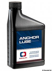 Olio per salpa ancore Anchor Lube