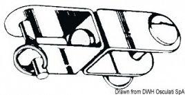 Prodotti e accessori: Grilli e girelle