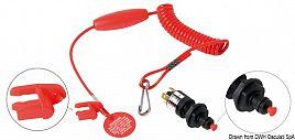 Prodotti e accessori: Stacchi automatici di sicurezza