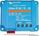 Convertitore di tensione VICTRON Orion DC/DC non isolati