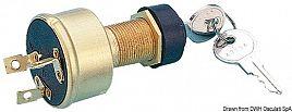 Prodotti e accessori: Chiavi avviamento ed accessori cruscotto