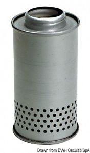 Filtro sfiato olio Volvo 876069-6