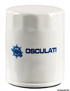 Filtro olio Mercury EFI 40/60