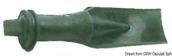 Membrana autosvuotante Nautispeed
