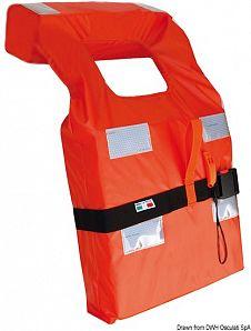 Salvagente a stola FLORIDA 7 - 150N (EN ISO 12402-3)