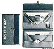 Prodotti e accessori: Carteggio
