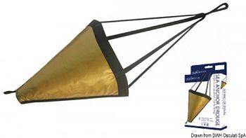 Spera (ancora galleggiante) 600 mm