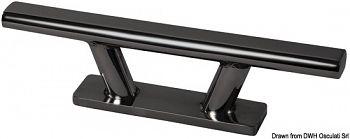 Bitta Nordik Black Line 150 mm