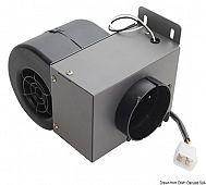 Prodotti e accessori: Condizionatori e riscaldatori