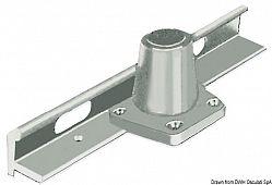 Prodotti e accessori: Falchette