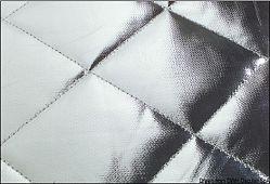 Prodotti e accessori: Fonoassorbenti, fonoisolanti e termoisolanti