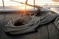 Navigazione e Ormeggio - Prodotti e Accessori per Imbarcazioni