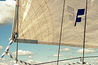 Attrezzature Vela - Prodotti e Accessori per Imbarcazioni