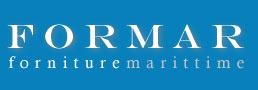 Formar | Forniture marittime | Vendita online prodotti e accessori per la nautica | Prodotti Osculati