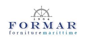 Formar | Vendita online Prodotti e accessori per la nautica | Prodotti Osculati